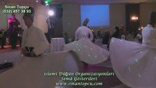 Bursa Elegans Düğün Salonu