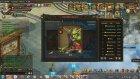 Çakmamadara Tanıtım Legend Online (Nerden Bileceksiniz)