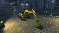 Dıg It! - A Digger Simulator Tanıtım