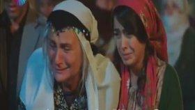 İsmail Altunsaray - Üryan Geldim