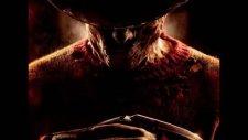 Mmsystem - Krueger (Nightmare On Elm Street Theme Remix)