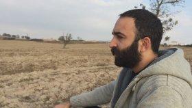 Ozan Özdemir - Dere Boyu Dar Dediler