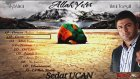 Sedat Uçan - Allah C.c. Yeter Albümü