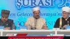 Diyanet İşleri Başkanı Prof. Dr. Mehmet Görmez - Basın Ve Halkla İlişkiler Müşavirliği