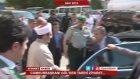 (Mehmet Görmez-Diyanet) Cumhurbaşkanı Gül'den Tarihi Ziyaret