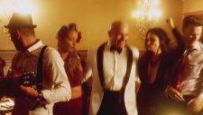 Pitbull - Fireball Ft. John Ryan