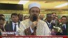 Somalili öğrenciler Türkiye'de