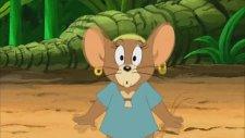 Tom Ve Jerry - 1