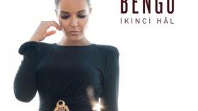 Bengü - İkinci Hal