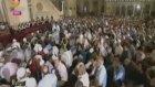 Berat Kandili tüm yurtta dualarla idrak edildi...
