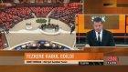 Cüneyt Özdemir İle 5n1k - 2 Ekim 2014 Perşembe