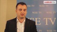 İstanbul'un Finans Merkezi Olması İçin Hangi Somut Adımlar Atılıyor?
