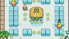 Neşeli Dondurmalar 2 Oyununun Tanıtım Videosu