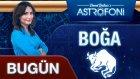 Boğa Burcu Günlük Astroloji Yorumu17 Ekim 2014