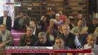 Diyanet İşleri Başkanı Görmez, Kosova'da...