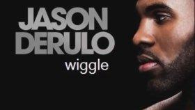 Jason Derulo - Wigo Wigo Wigo