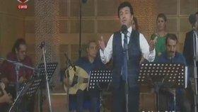 Mehmet Safak - Farzet