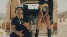 Ty Dolla $ign & Wiz Khalifa - Irie