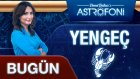 Yengeç Burcu Günlük Astroloji Yorumu 17 Ekim 2014