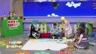 Çocuk Atölyesi 15.10.2014  - TRT DİYANET