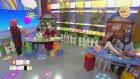 Çocuk Atölyesi 17.10.2014  - TRT DİYANET