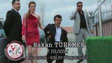 Hasan Türkmen - Keşke Annen Babana O Gecede Olmaz Başım Ağrıyor Diyeydi