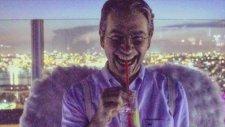Mehmet Pişkin Anısına