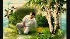 Neşet Elçin - Sevda Mevsimi
