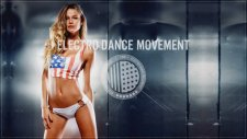 New Electro & House 2014 Best Of Progressive Mix #02