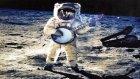 Uzayda Yapılan En ilginç 10 Deney
