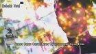 Virane Styla - Hayatın Gerçekleri 2014