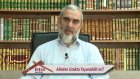 283) Aileden Uzakta Yaşanabilir Mi? - Nureddin Yıldız - Fetvameclisi.com