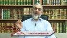 287) Tilavet Secdesi Ertelenebilir Mi? - Nureddin Yıldız - Fetvameclisi.com