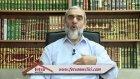 290) Nikahın Cuma Günü Kıyılması Daha Mı Doğrudur? - Nureddin Yıldız - Fetvameclisi.com