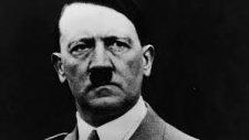 Adolf Hitler Belgeseli (Türkçe)