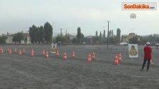 Atlı Okçuluk Türkiye Şampiyonası