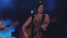 Demi Lavato - Don't Forget / Catch Me (Acoustic Medley) (Vevo Certified SuperFanFest)