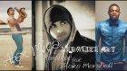 Alex Mica & Mr. Saxobeat feat. Blaks Marshall - Legalize Joy