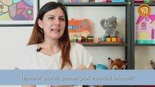 Hiperaktif Çocuk ile Yaramaz Çocuk Arasındaki Fark Nedir?