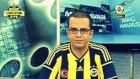 Sneijder Gol Atınca Fb Tv!