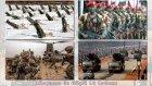 2014-2015 Yılı Dünyanın En Güçlü 10 Ordusu