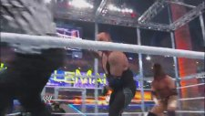 30 Greatest Wrestlemania Moments Wwe Top 10 Special Edition