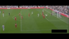 87'den Sonra 4 Gol! Müthiş Maçın Golleri: (Qpr 2-3 Liverpool)