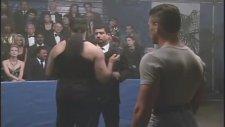 Lionheart (1990) - Son Dövüş Sahnesi