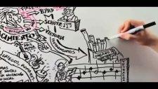 Müzik Tarihi Historia De La Musica Klasik Müzik Bestecileri Klasik Dönem
