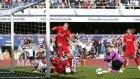 Qpr 2-3 Liverpool Maç Özeti (19.10.2014)