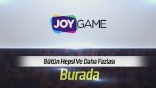 Joygame Tanıtım Videosu