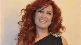 Nurten Demirkol - Sesimde Şarkısı Aşkın Figan Olup Gidiyor