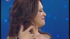 Selma Geçer - Leyla Leyla