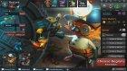 Strife Oyun İçi (Gameplay) [rehber] - Reclast